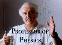prof_of_physics